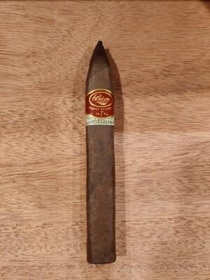 Padron Family Reserve 44 Maduro Cigar
