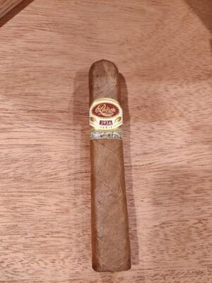 Padron No.6 Natural 1926 Cigar