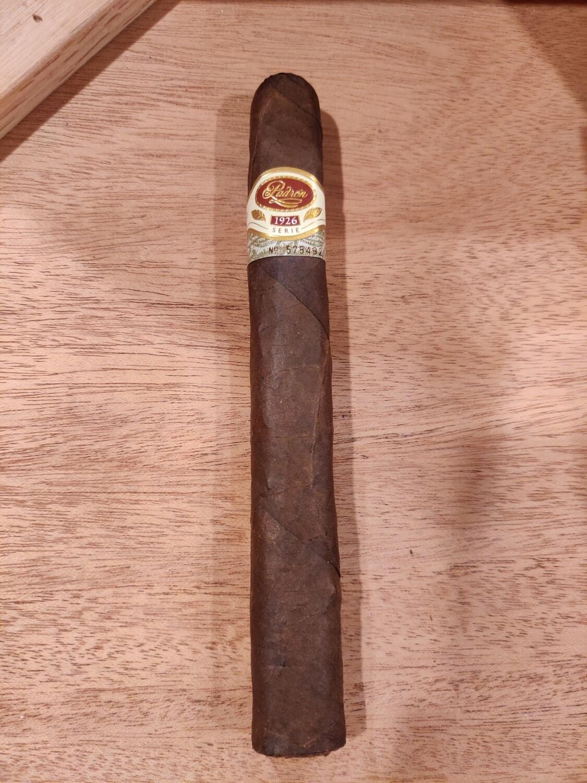 Padron No.1 Maduro 1926 Cigar