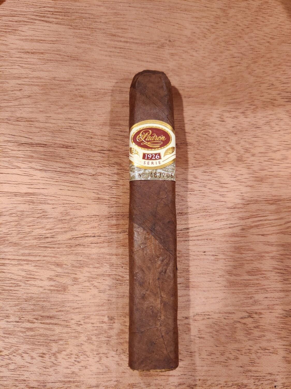 Padron No.6 Maduro 1926 Cigar