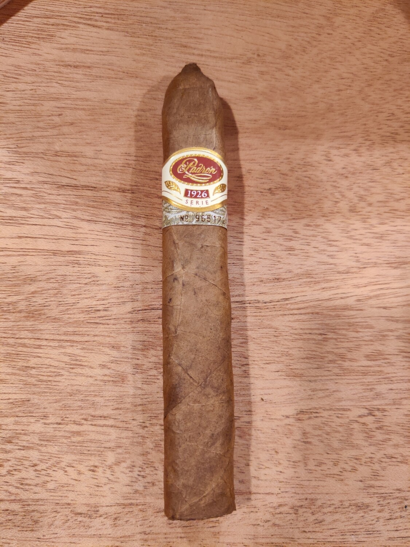 Padron No.2 Natural 1926 Cigar D15