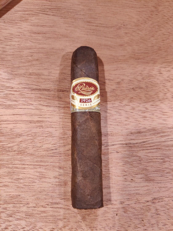 Padron No.35 Maduro 1926 Cigar