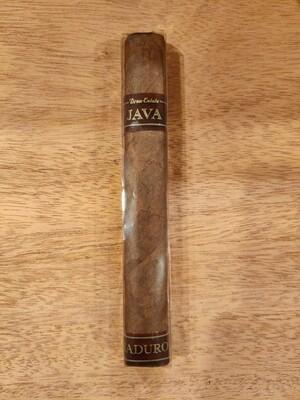 RP Java Robusto 5-1/2x50