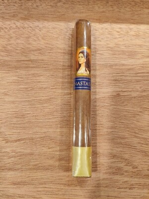 Caldwell Anastasia Caspia 43x5.75 Cigar