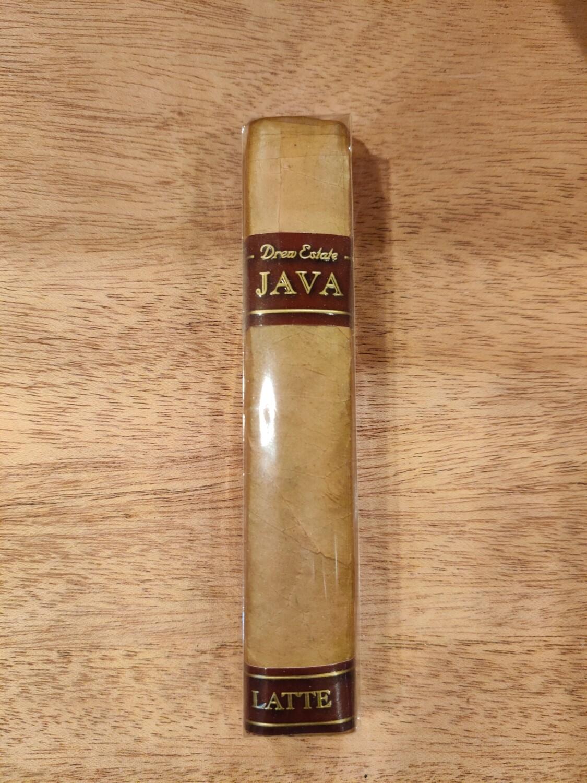 RP Java Latte The 58 5 x 58