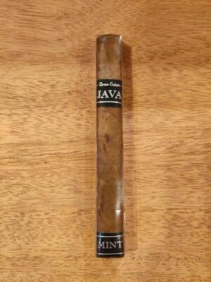RP Java Mint Corona 5 x 42