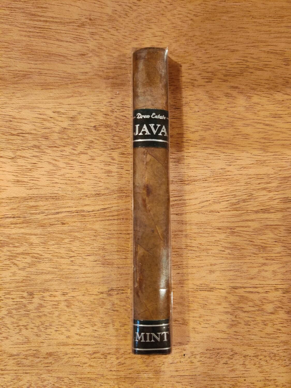 RP Java Mint Corona