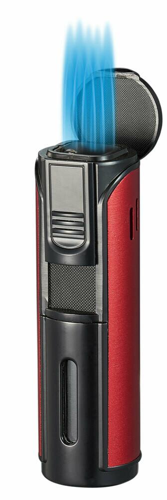 Visol Pentajet 5 Flame Lighter