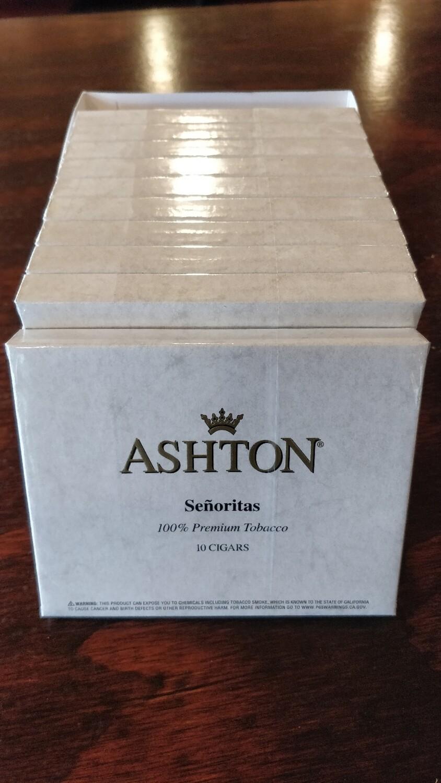 Ashton Senoritas 10 Ct.