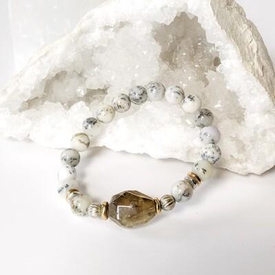 Hope & Prosperity Bracelet
