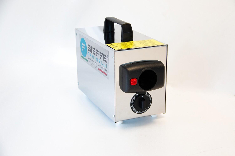 Ozon Generator BF360 mit Timer