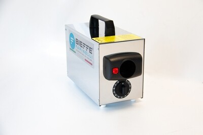 Ozone generator BF360 with timer