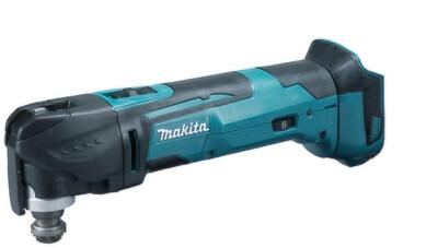 Multifunction tool 18V