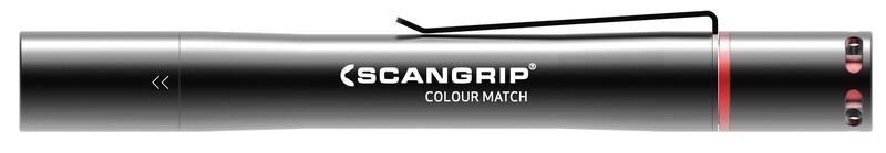 Scangrip® Matchpen R