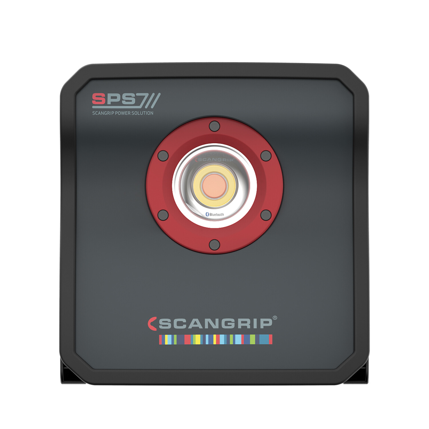 Scangrip® MultiMATCH 8
