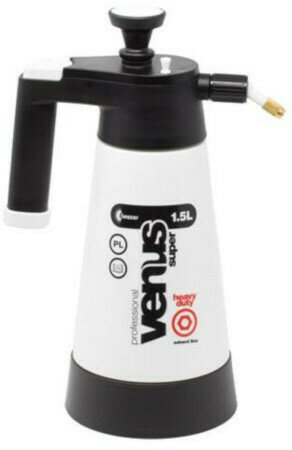 Venus PRO+ HD Solvent Pump Sprayer 1.5 litre
