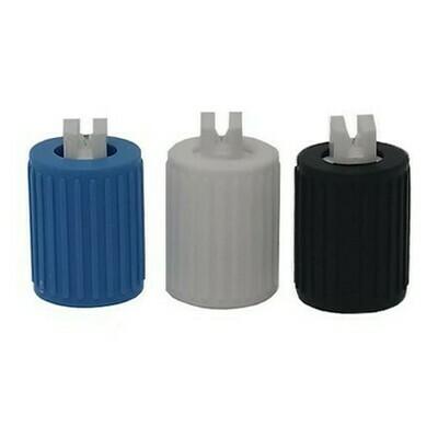 Nozzle set, 3 pieces, suitable for Kwazar Venus Super Foamer