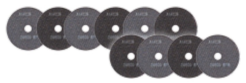 Cutting discs 50mm