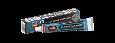 Plastics Cleaner