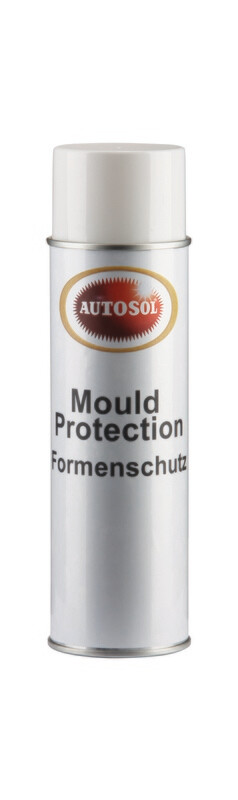 Mould Protection