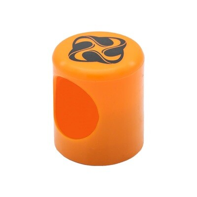 Silicone cover Head protection A1000