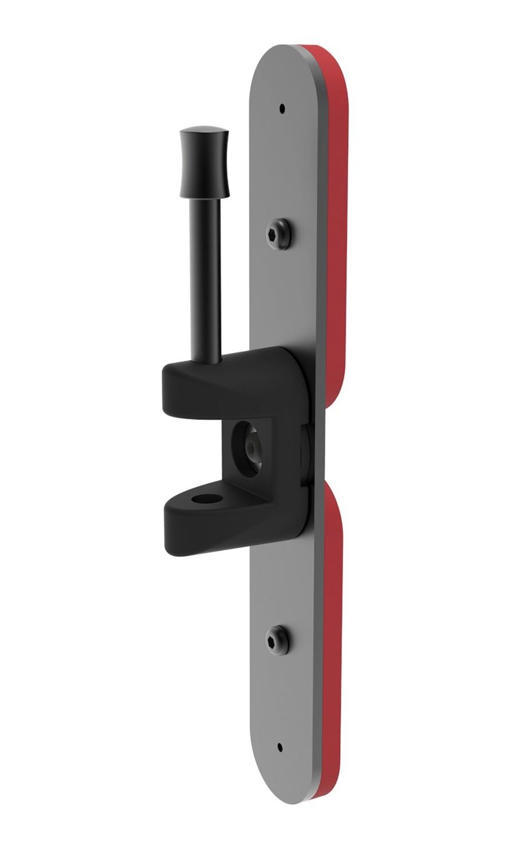 Magnetic holder - Large
