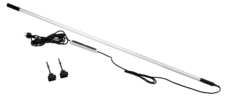 LINE LIGHT 1 - Universallösung mit 1 LED-Beleuchtungseinheit