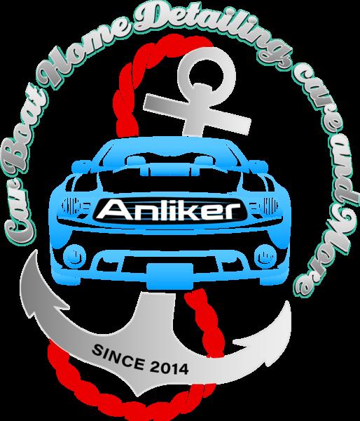 www.Anliker.Shop