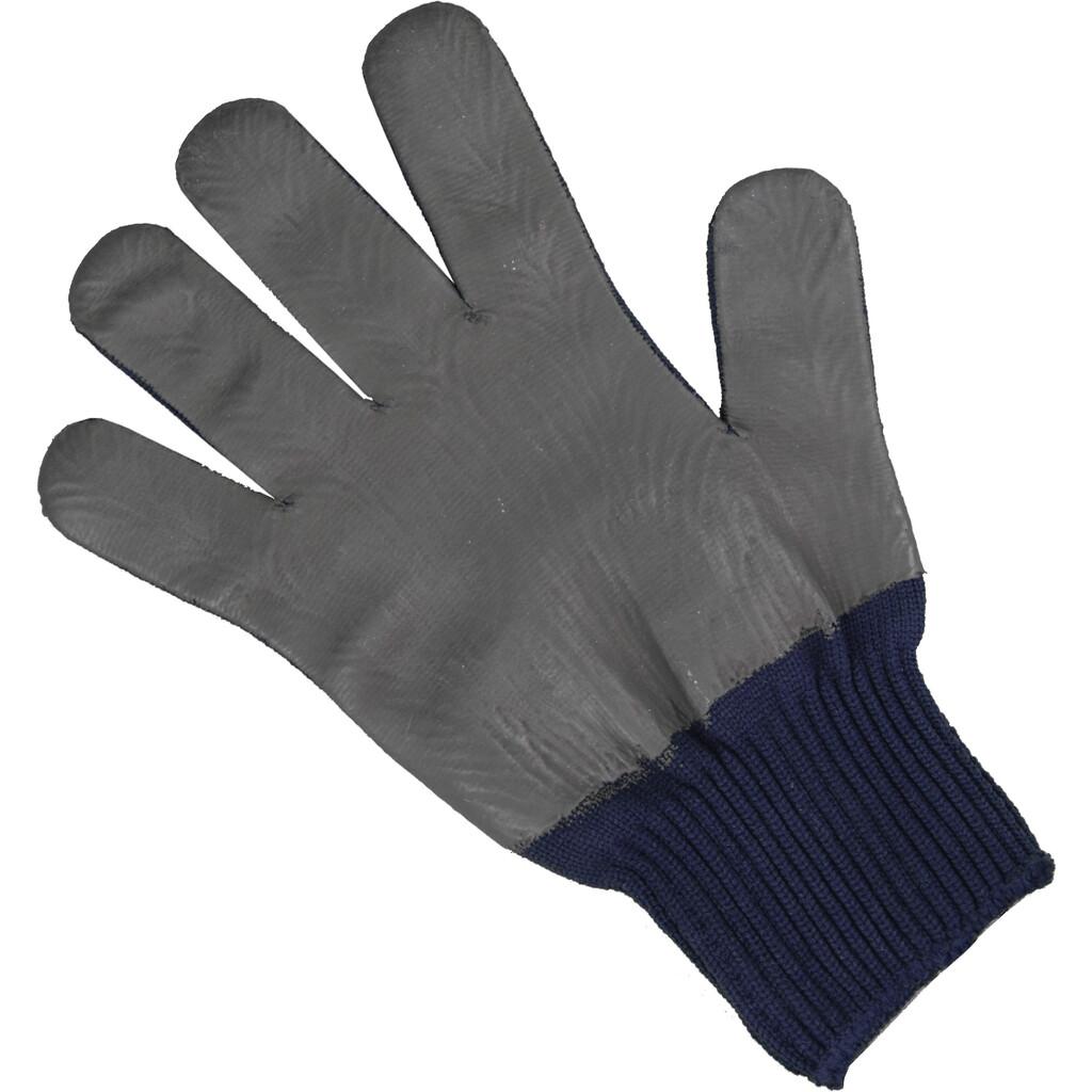 Magic Clean Handschuh, Rechte Hand