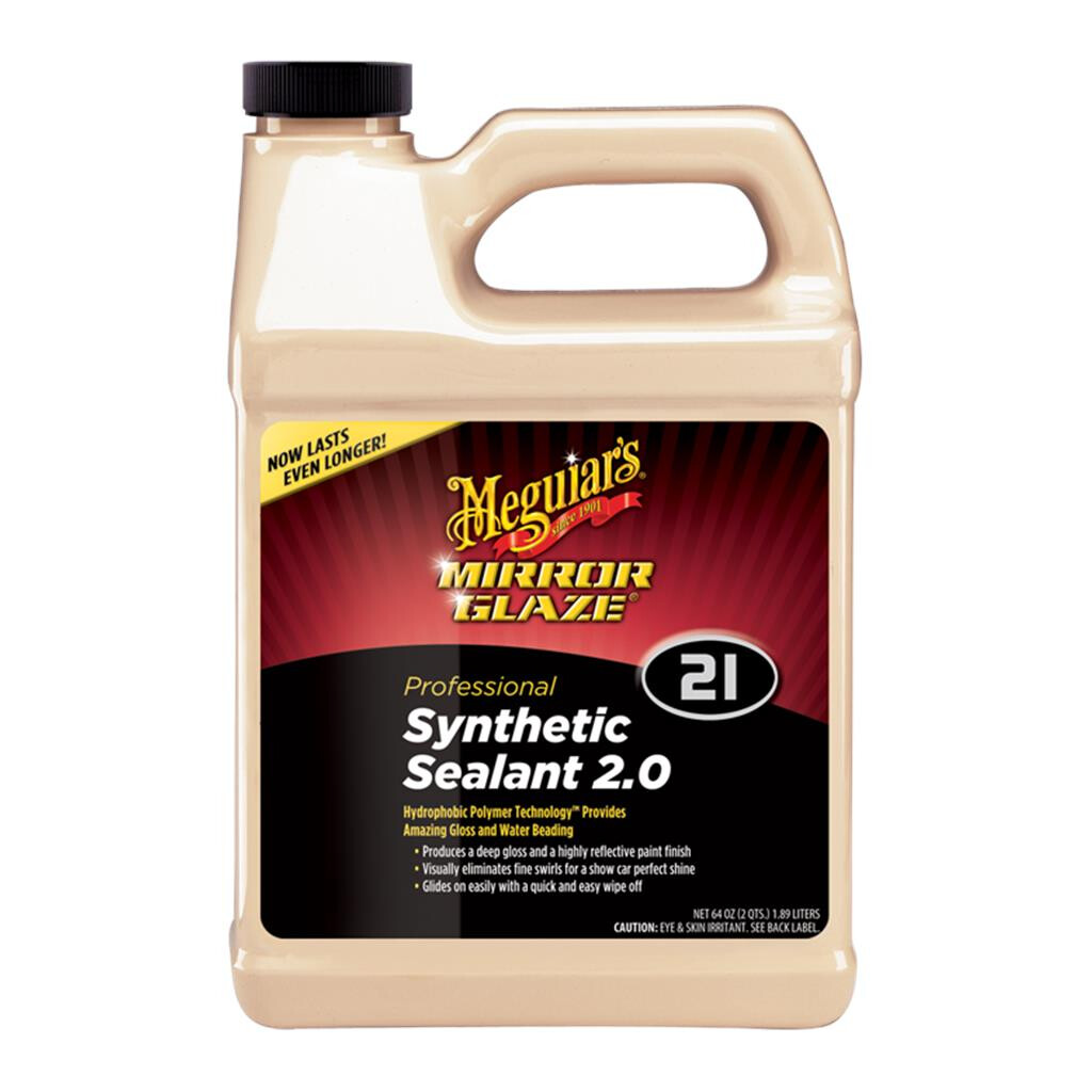 Synthetic Sealant Paint sealing