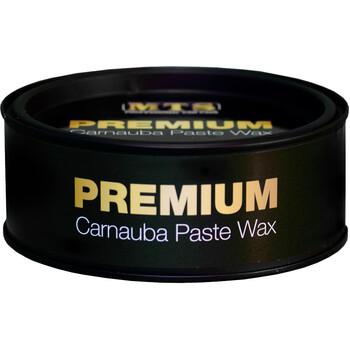 Premium Carnauba Pasten Wachs