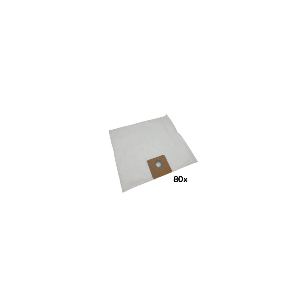 Staubbeutel zu MTS® Staubsauger V300