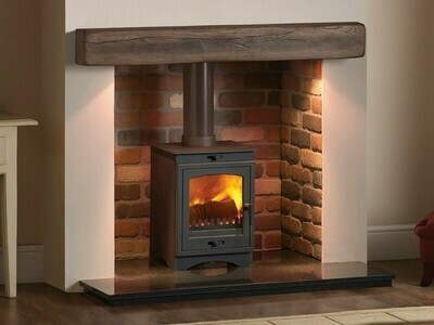 Cascada Stove Special Offer
