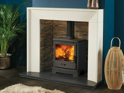 Bassington ECO Stove Special Offer