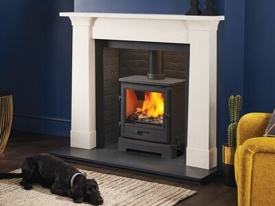 Arts and Craft ECO Stove Special Offer