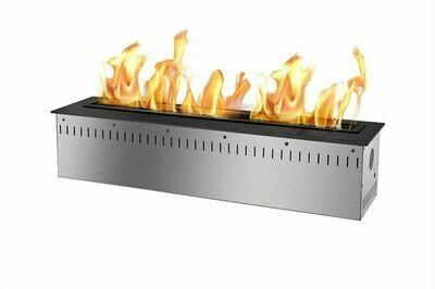 Enviro Flame BIO1220CAS
