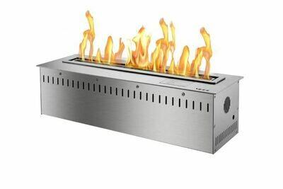Enviro Flame BIO610CAS