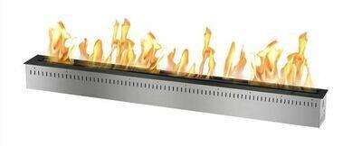 Enviro Flame BIO1500CAS