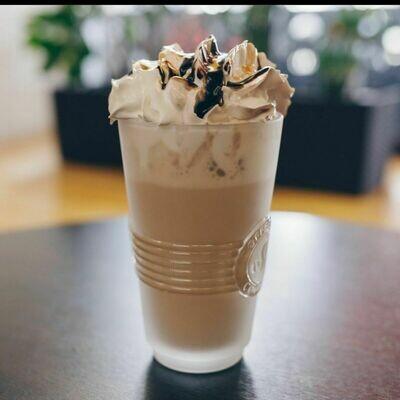 Какао сливочное