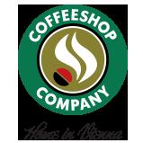 Кофейня Coffeeshop Company г. Ульяновск