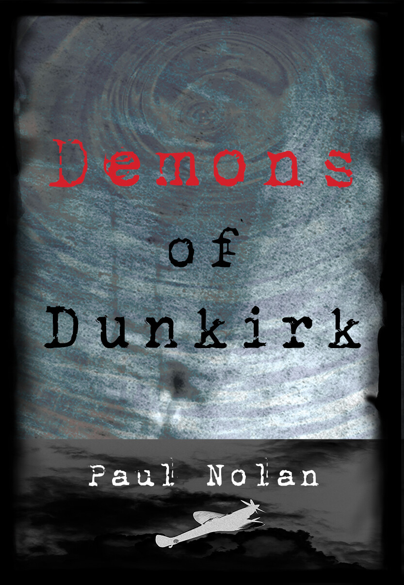 Demons of Dunkirk