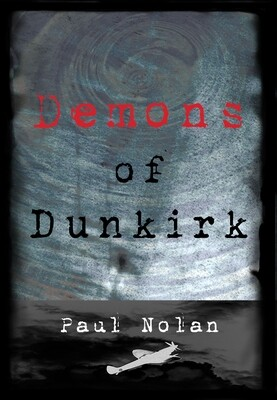 Demons of Dunkirk