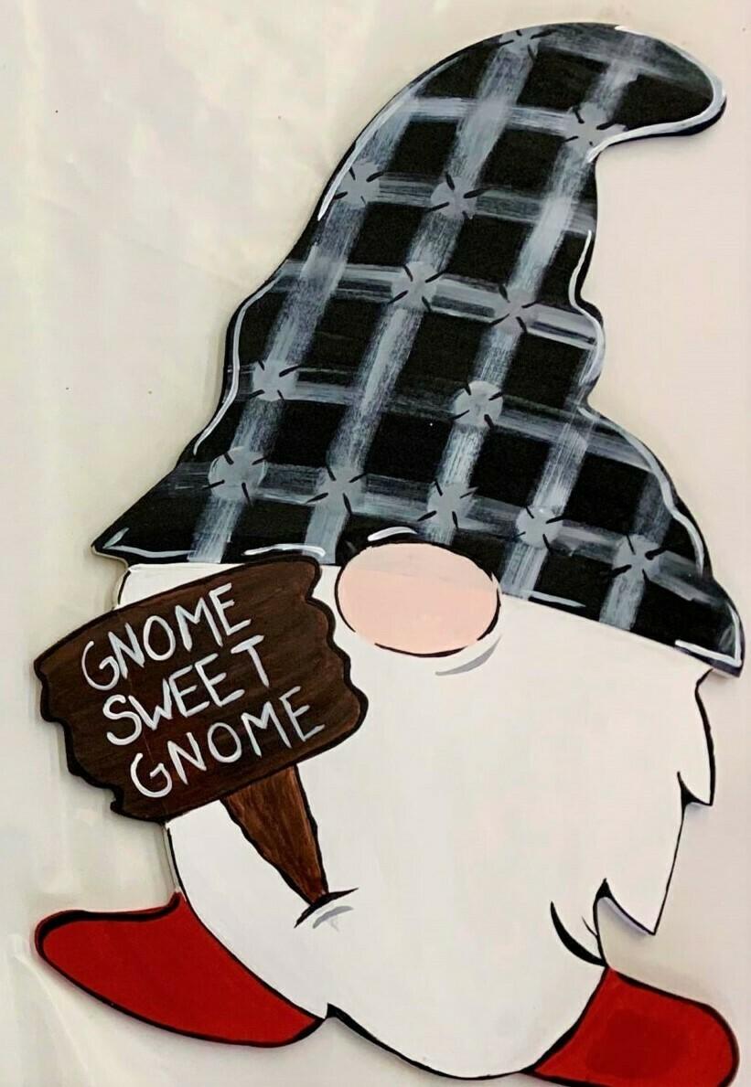 Any Season Gnome Kit