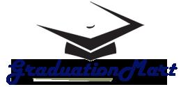 GraduationMart