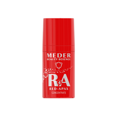Meder Beauty Concentrate Red Apax