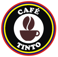 Cafe Tinto ONLINE