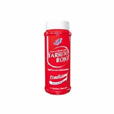Kola Granulada - Tarrito Rojo