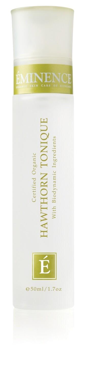 Hawthorn Tonique