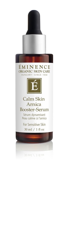 Calm Skin Arnica Booster-Serum