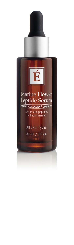 Marine Flower Peptide Serum